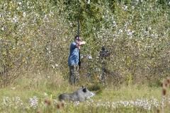 3d lukostrelci elan strelba.sk