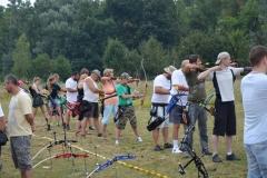 lukostrelba jul 2015 strelba.sk