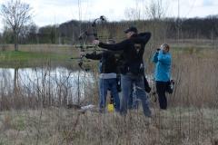 mathews archery slovakia