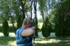 3d-lukostrelba-26
