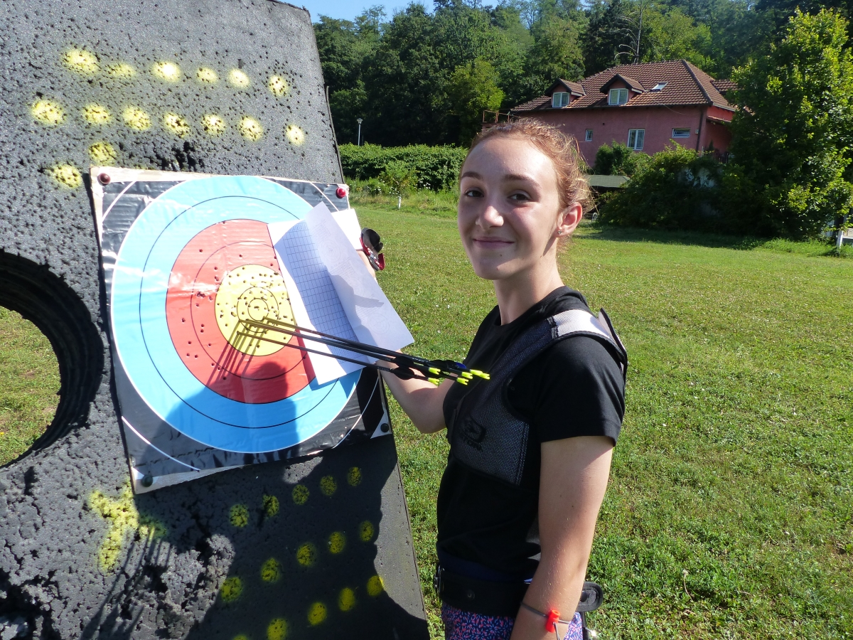 archery club slovakia 2