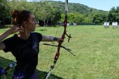 archer slovakia