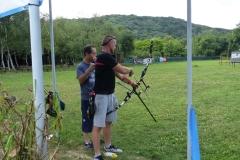 archery club slovakia 1