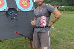 archery camp serbia 5