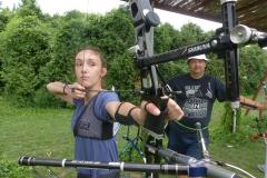 archery camp serbia 6